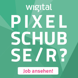 Job Interfacedesigner Kiel