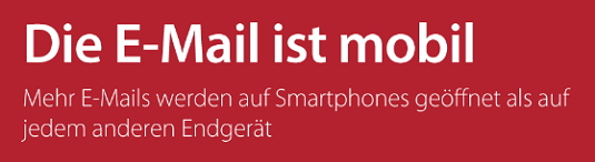 e-mail-ist-mobil
