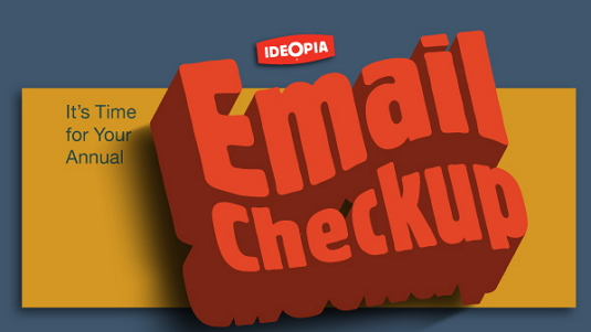 email-check-up