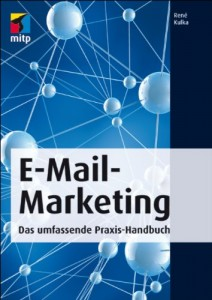 email-marketing-buch-kulka