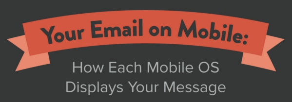 infografik-email-on-mobile