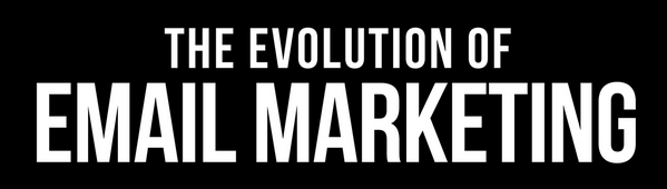 infografik-evolution-email-marketing