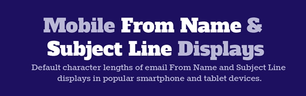 infografik-from-name-subject-line
