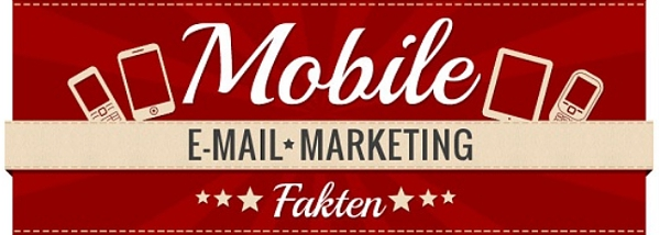 infografik-mobile-email-marketing-fakten